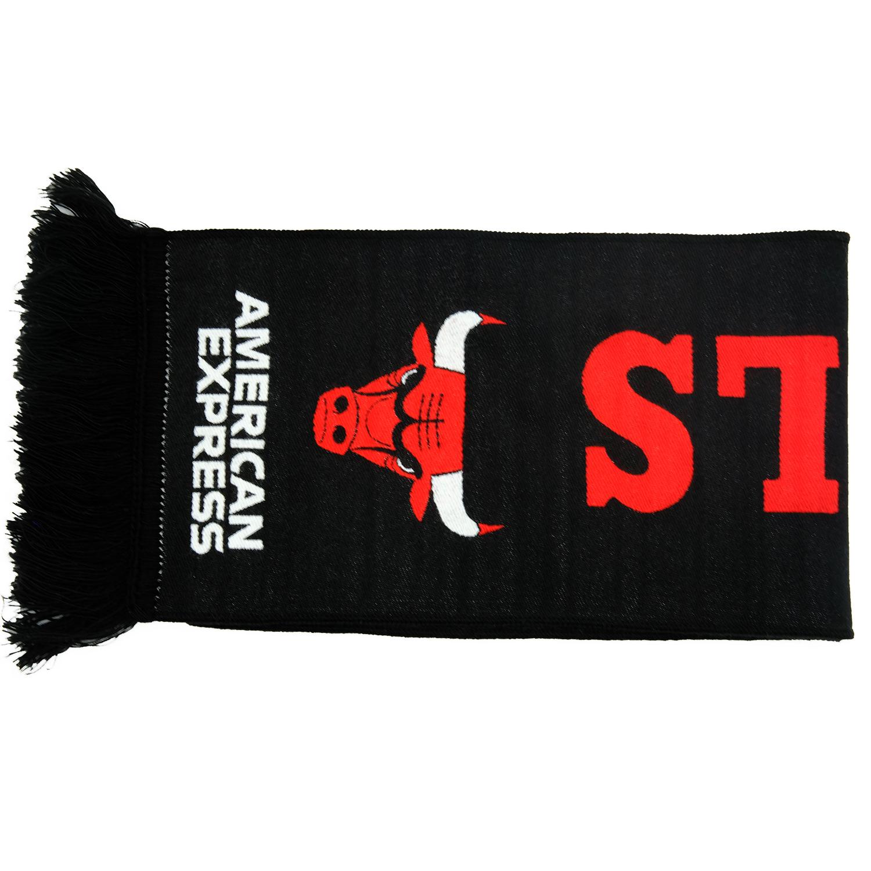 Gewebte Schals mit Logo