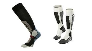 Ski Socks Tailor-Made