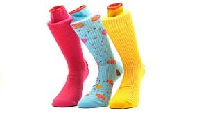 Happy Socks Tailor-Made