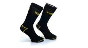 Work Socks Tailor-Made