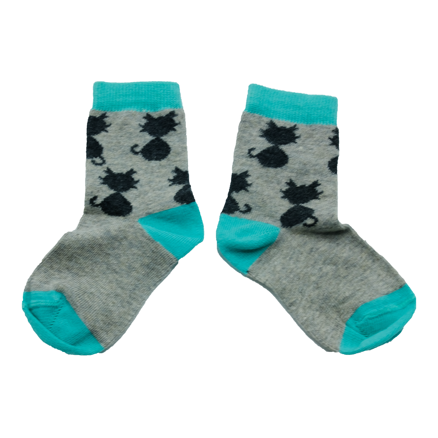 Baby and Kids' socks tailor made