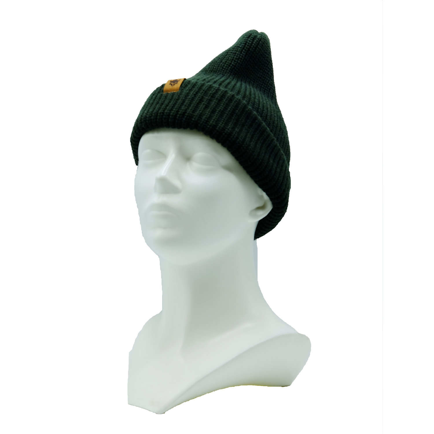Design your own Beanies