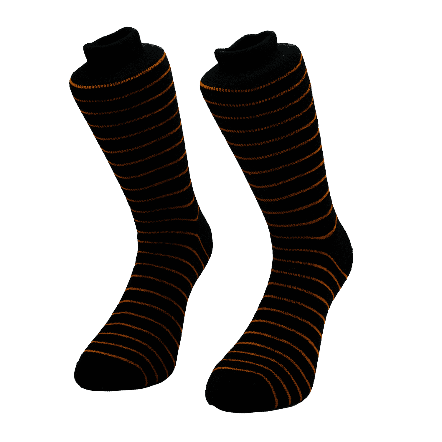 Customized Business socks with company logo