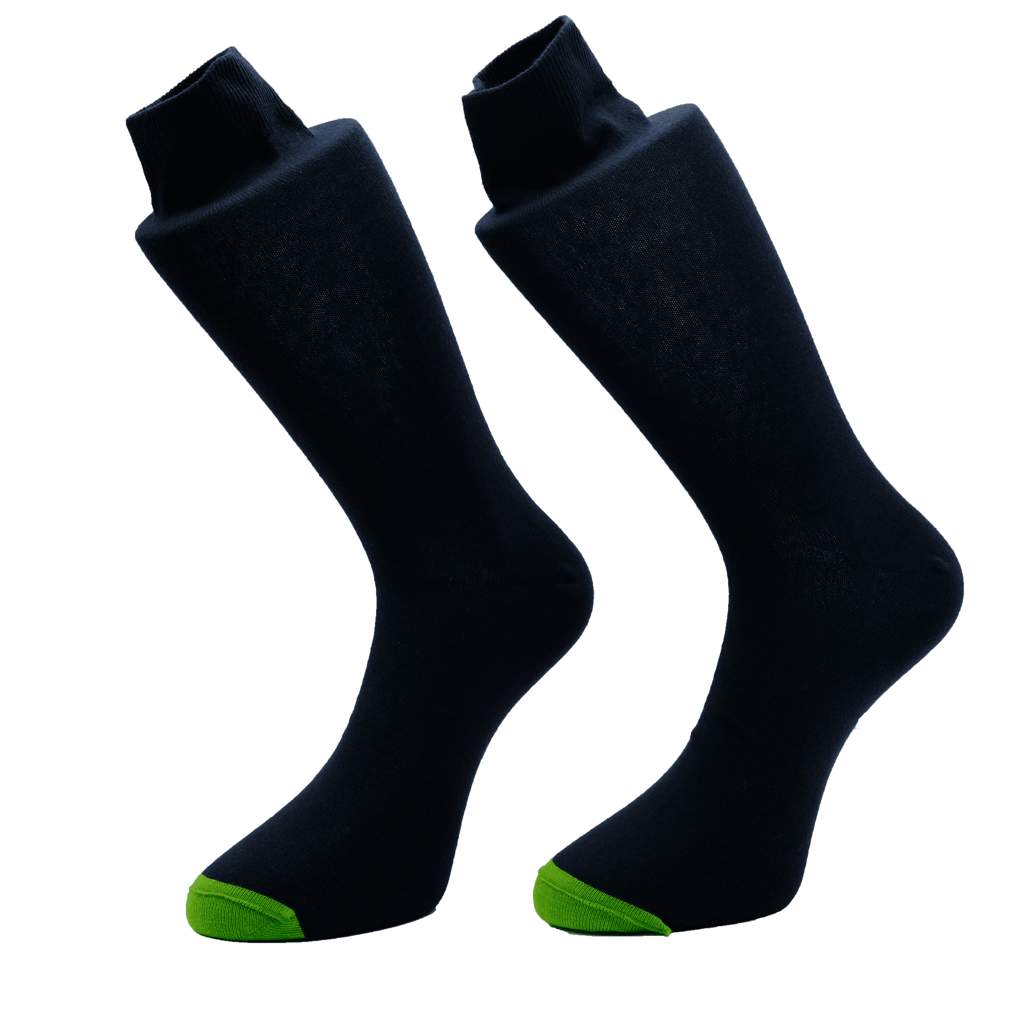 Business socks tailor made