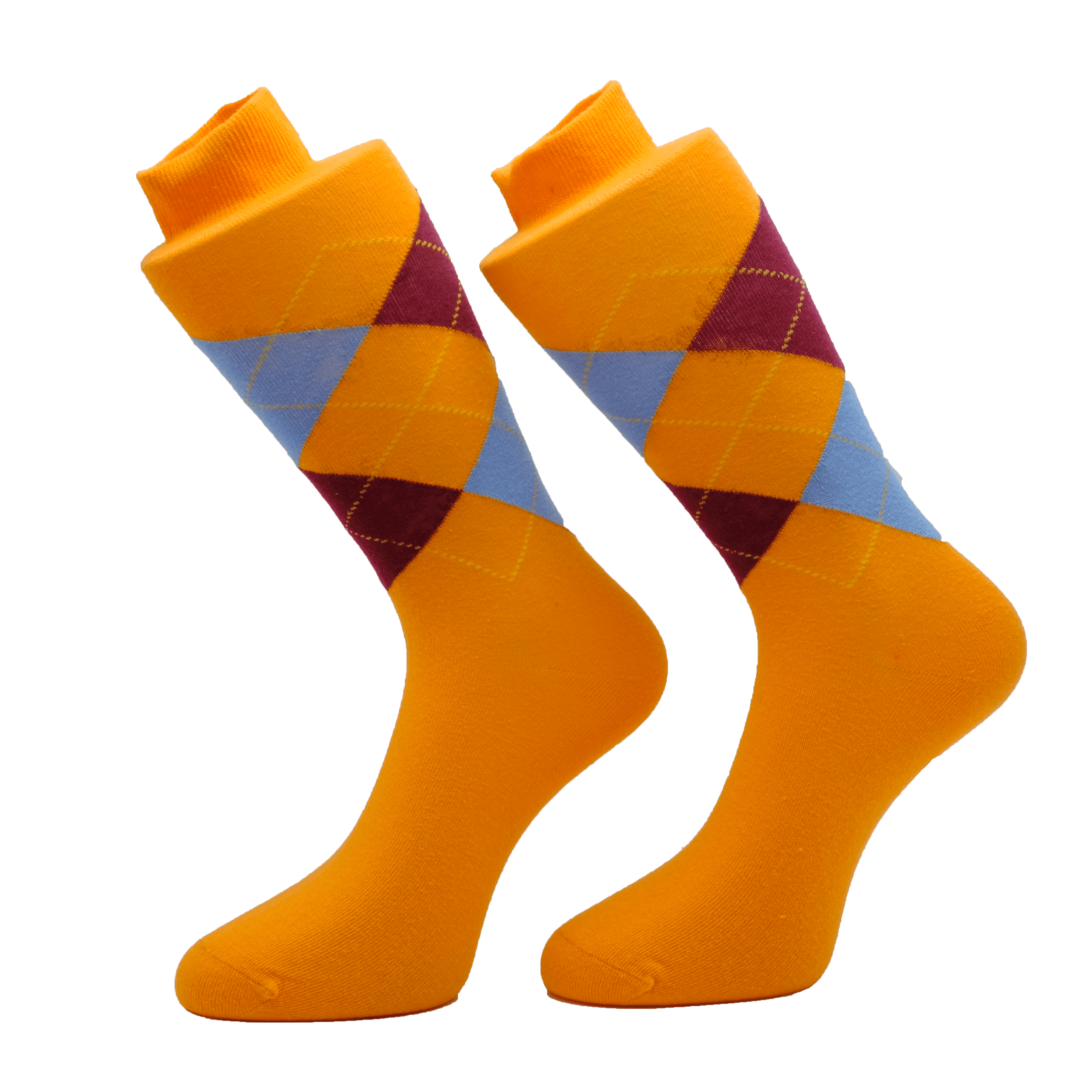 Design your own Business socks with logo