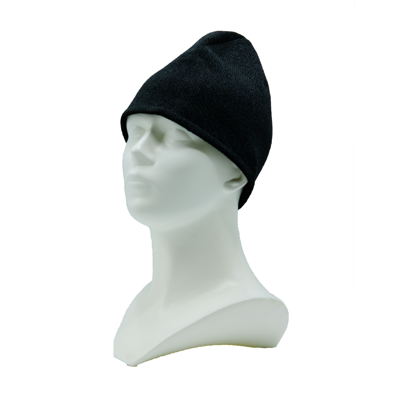 Tailor made Reflecting Beanies