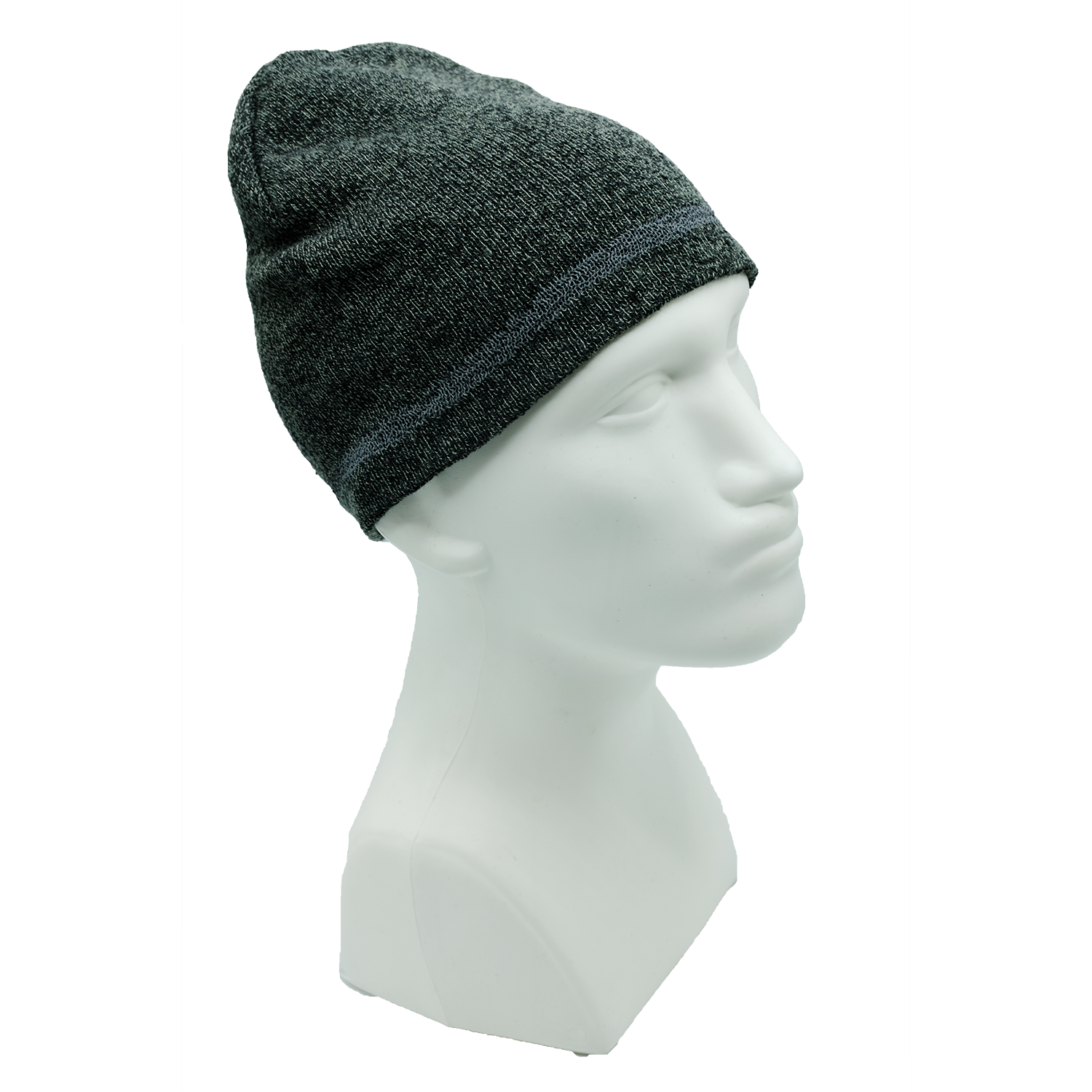 Design your own Reflecting Beanies