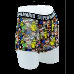Custom Boxershorts